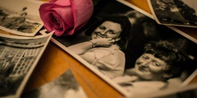Inspiring Ways to Remember a Lost Loved One